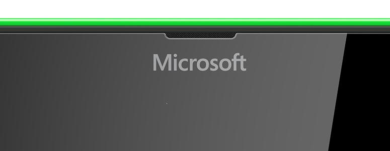 Microsoft_Branding