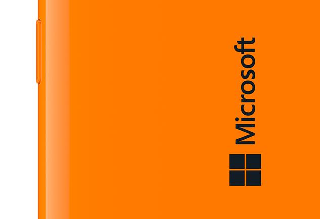 Microsoft_Branding_2