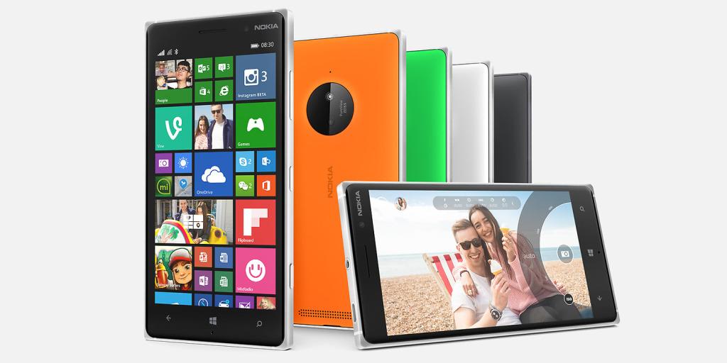 Nokia-Lumia-830-1024x512