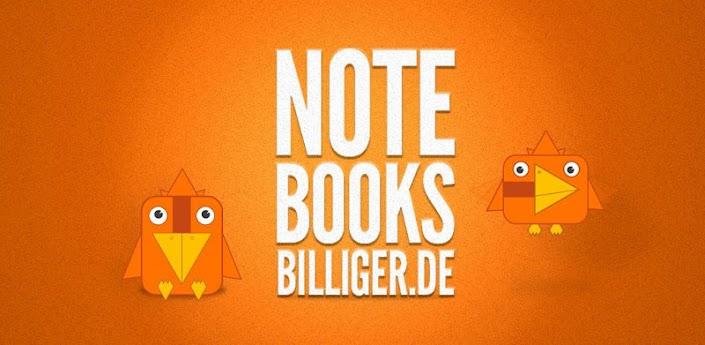 Notebooksbilliger_lenovo_thinkpad_8