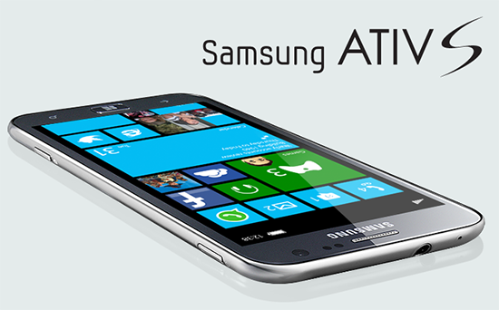Samsung-ATIV-S-Windows-Phone-8.1-Update-1