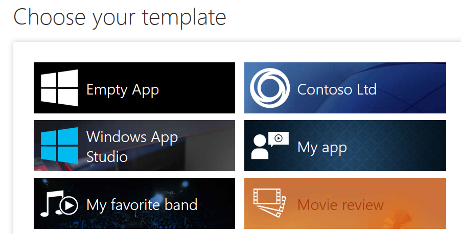 Windows_App_Studio_0