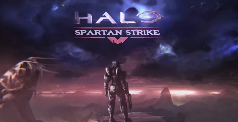 halo_spartan_strike-820x420