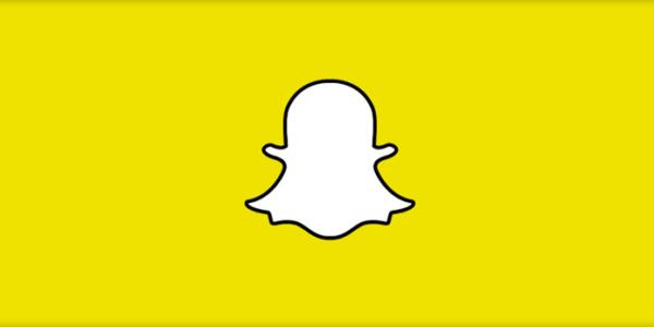 snapchat1-600x300