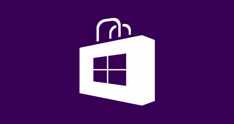 windows-store-icon-07_story