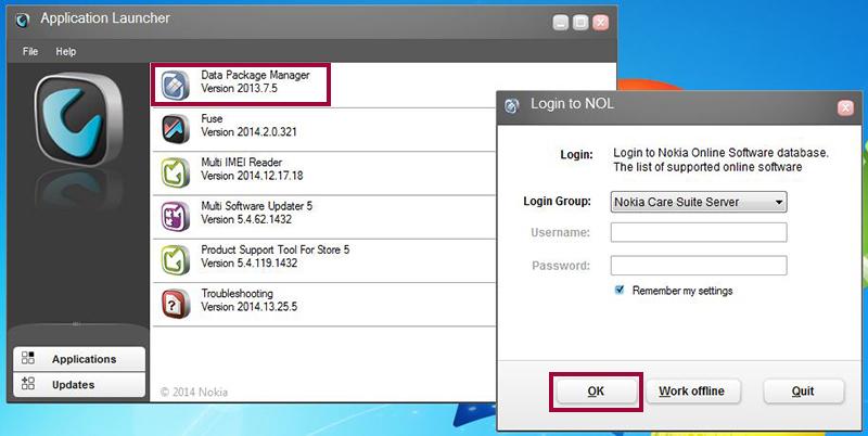 Lumia Flashen: eine ausführliche ANleitung findest du in unserem Forum