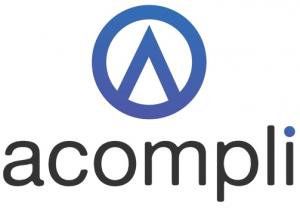 Acompli-new