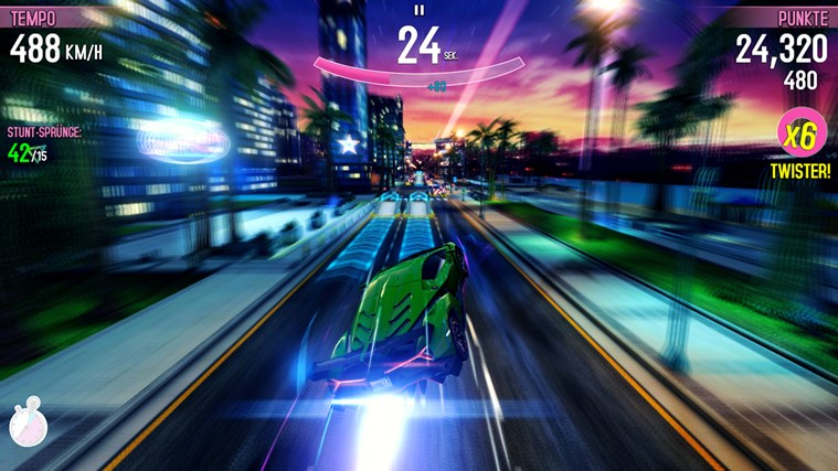 Asphalt_Overdrive_Windows_8