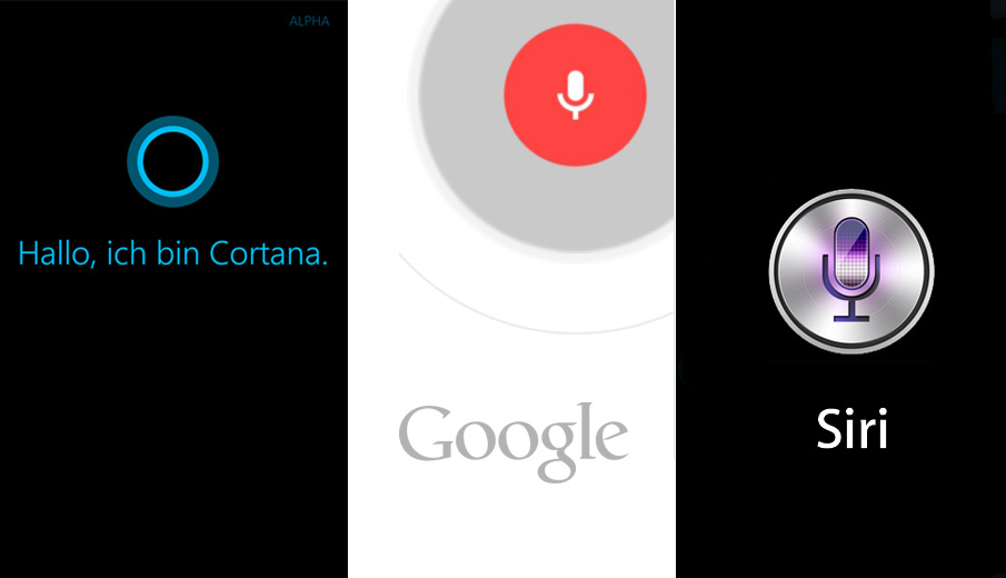 Cortana-Siri-Google-Now