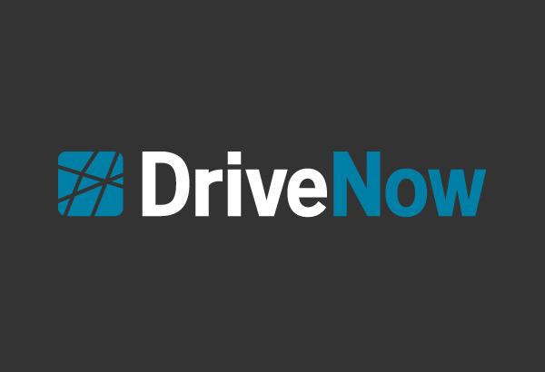 DriveNow_logo1