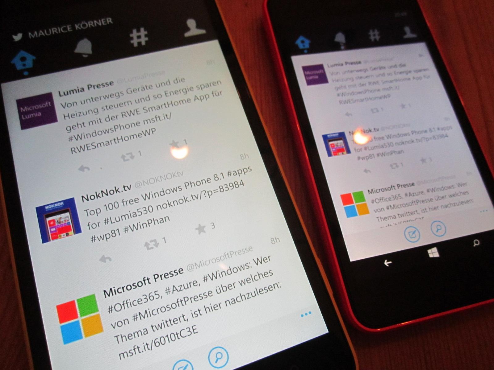 Lumia1320_WU