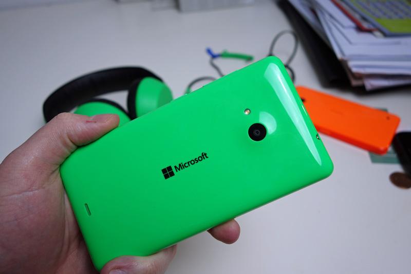Lumia-535-Test