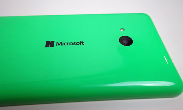 Lumia-535-closeup