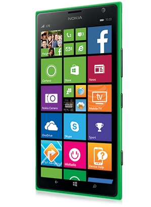 Lumia1520Green_WU