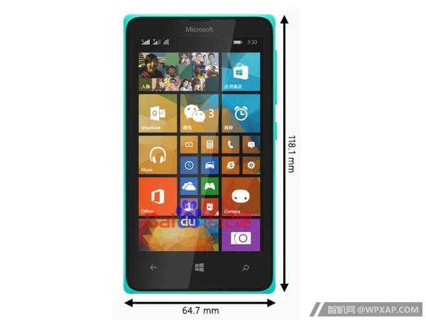 Lumia435-WU