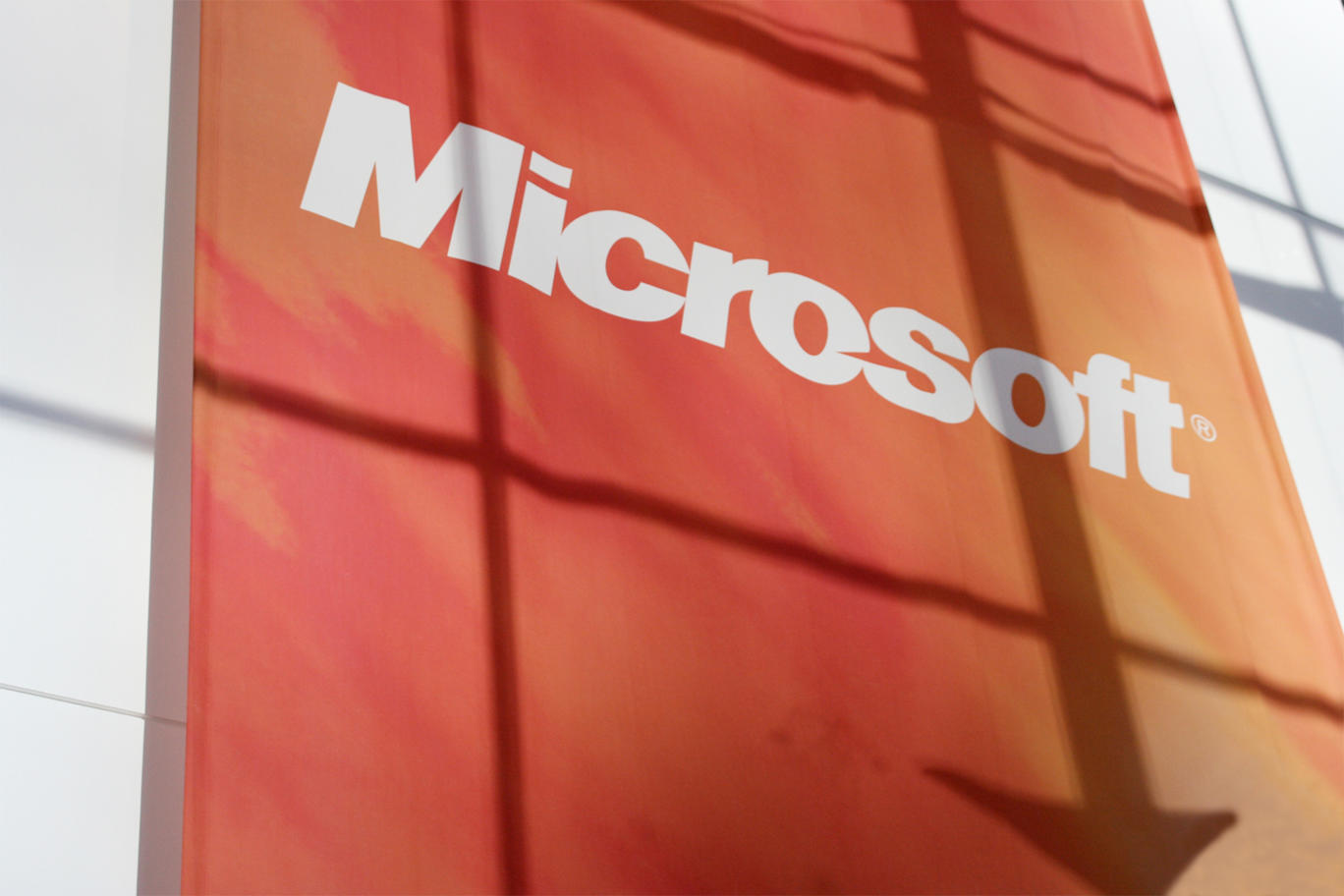 Microsoft_arcadia