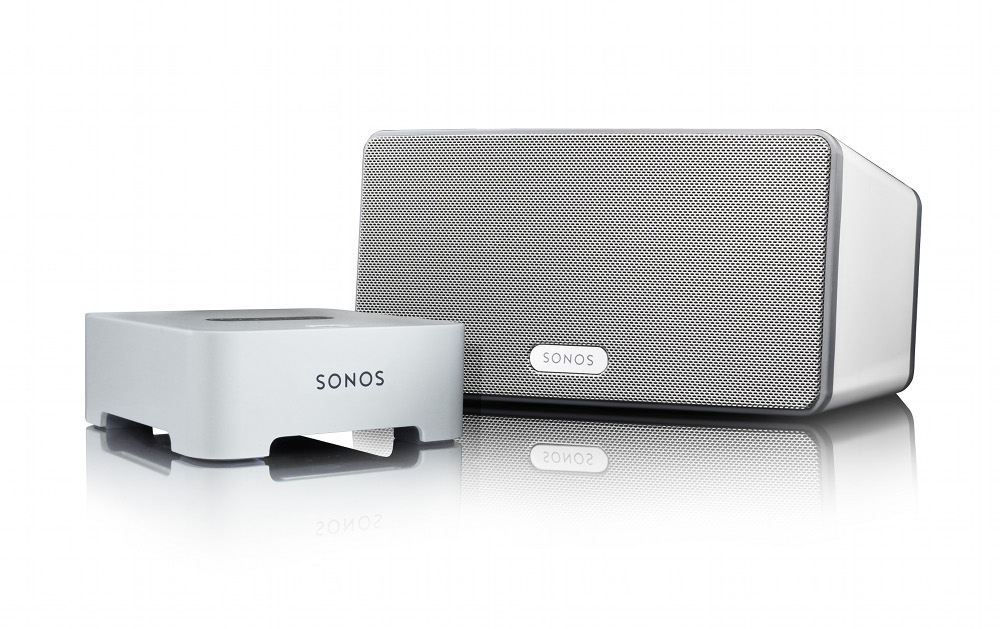 SONOS-PLAY3-and-BRIDGE.jpg
