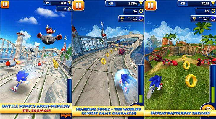 Sonic-Dash2