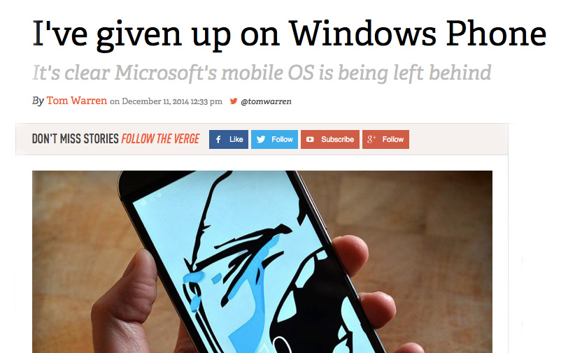 Tom-Warren-leaving-Windows-Phone