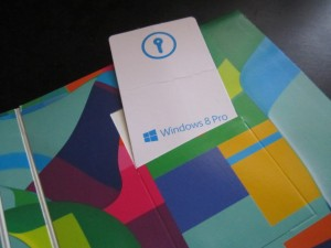 Windows_Product-Key-WU