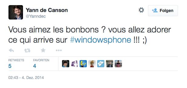 Yann_de_Canson_auf_Twitter___Vous_aimez_les_bonbons___vous_allez_adorer_ce_qui_arrive_sur__windowsphone________