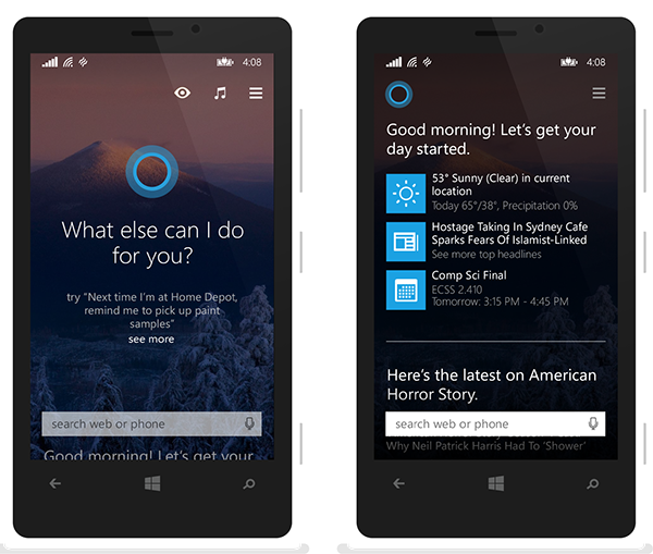 bing-and-cortana_thumb