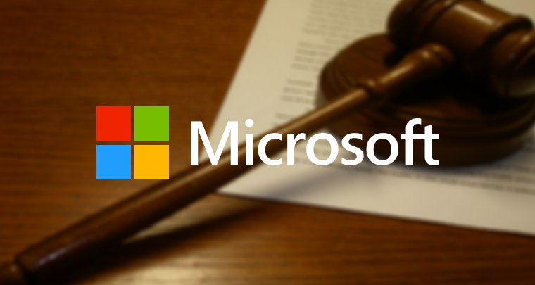 legal-microsoft_story