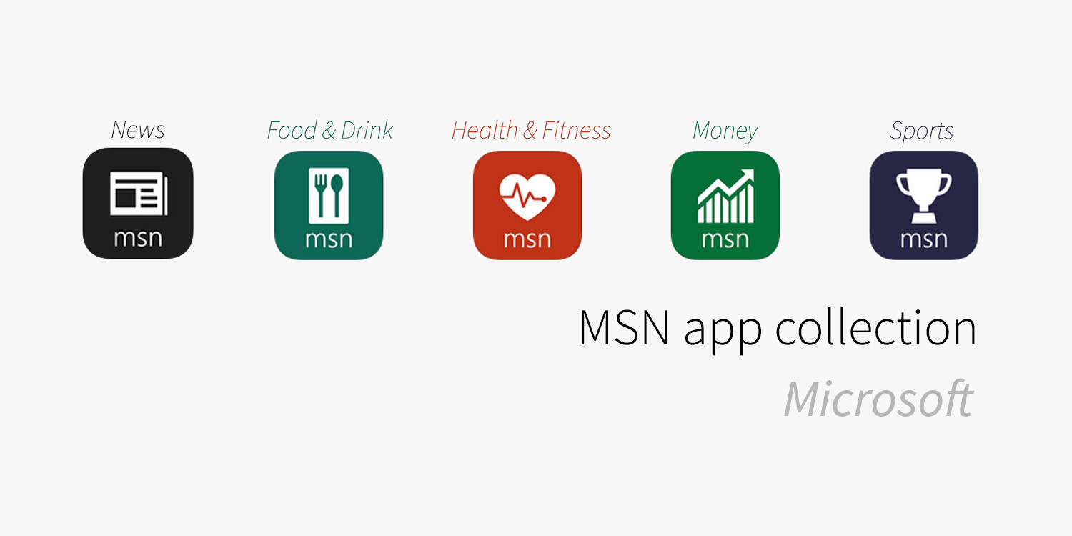 microsoft-msn-ios-apps-render_1