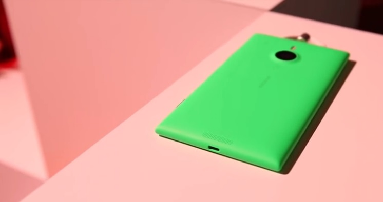 nokia-lumia-1520-green