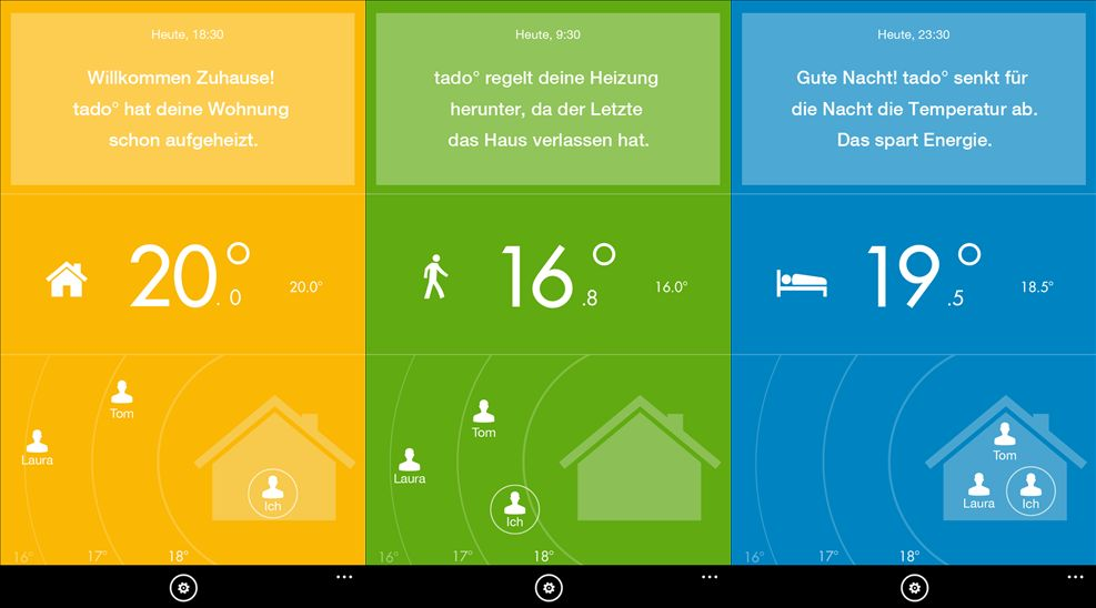 tado_App_Windows_Phone