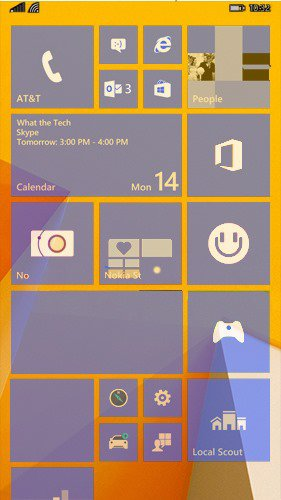 win10phone_thumb-1