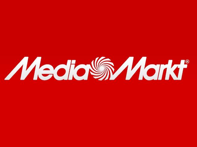 2012-05-10_14-07-15_media_markt