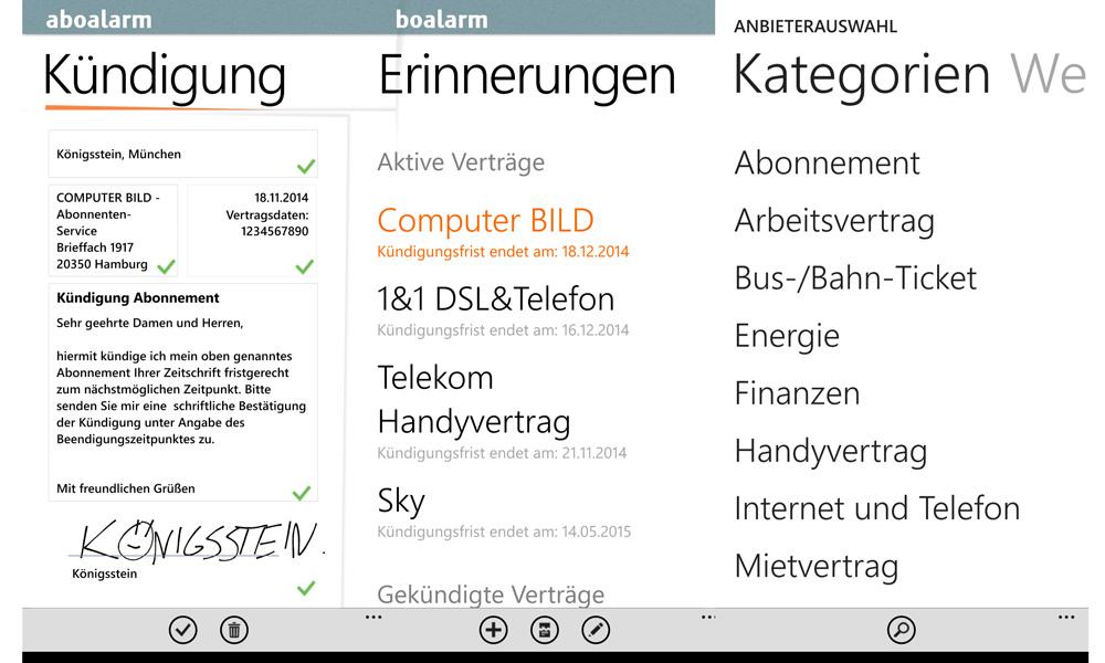 Aboalarm-Windows-Phone