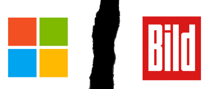 Bild-vs.-Microsoft
