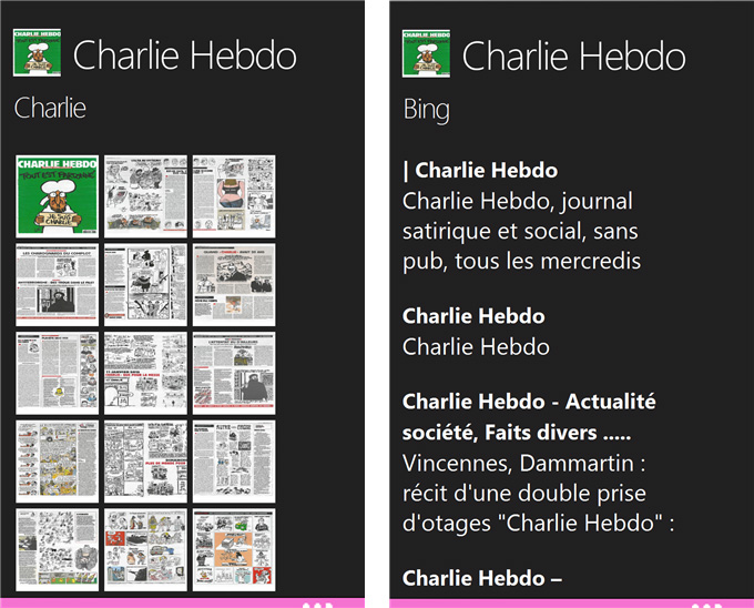 Charlie-Hebdo-Windows-Phone