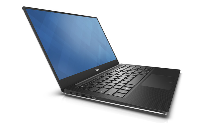 Dell-XPS13