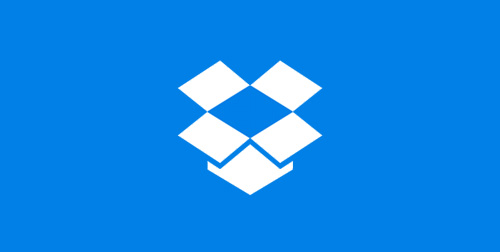 Dropbox-App-windows-phone