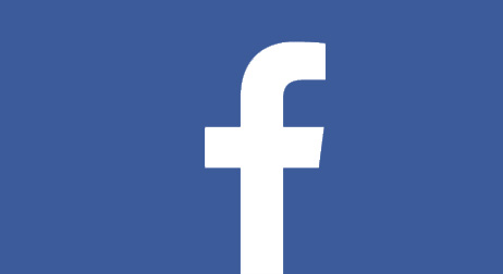 Facebook-App-Windows-Phone