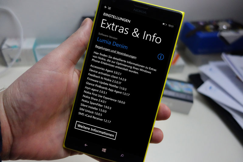 Lumia-1520-Denim-Update-Touchscreen