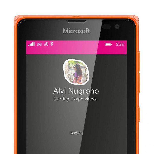 Lumia-532-Skype-jpg-620x620