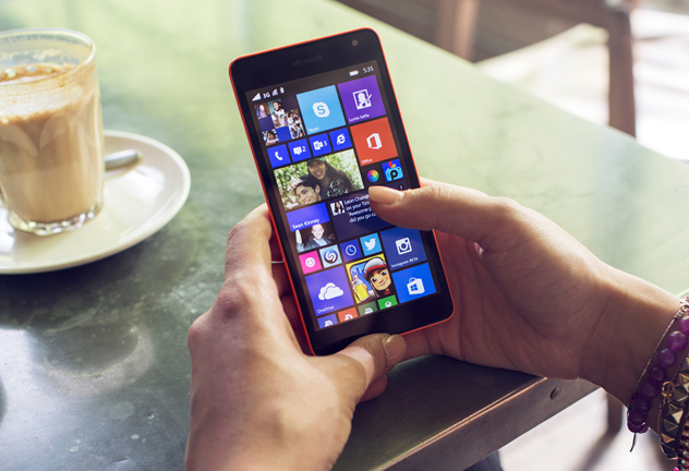 Lumia-535-Hands-on-feat1