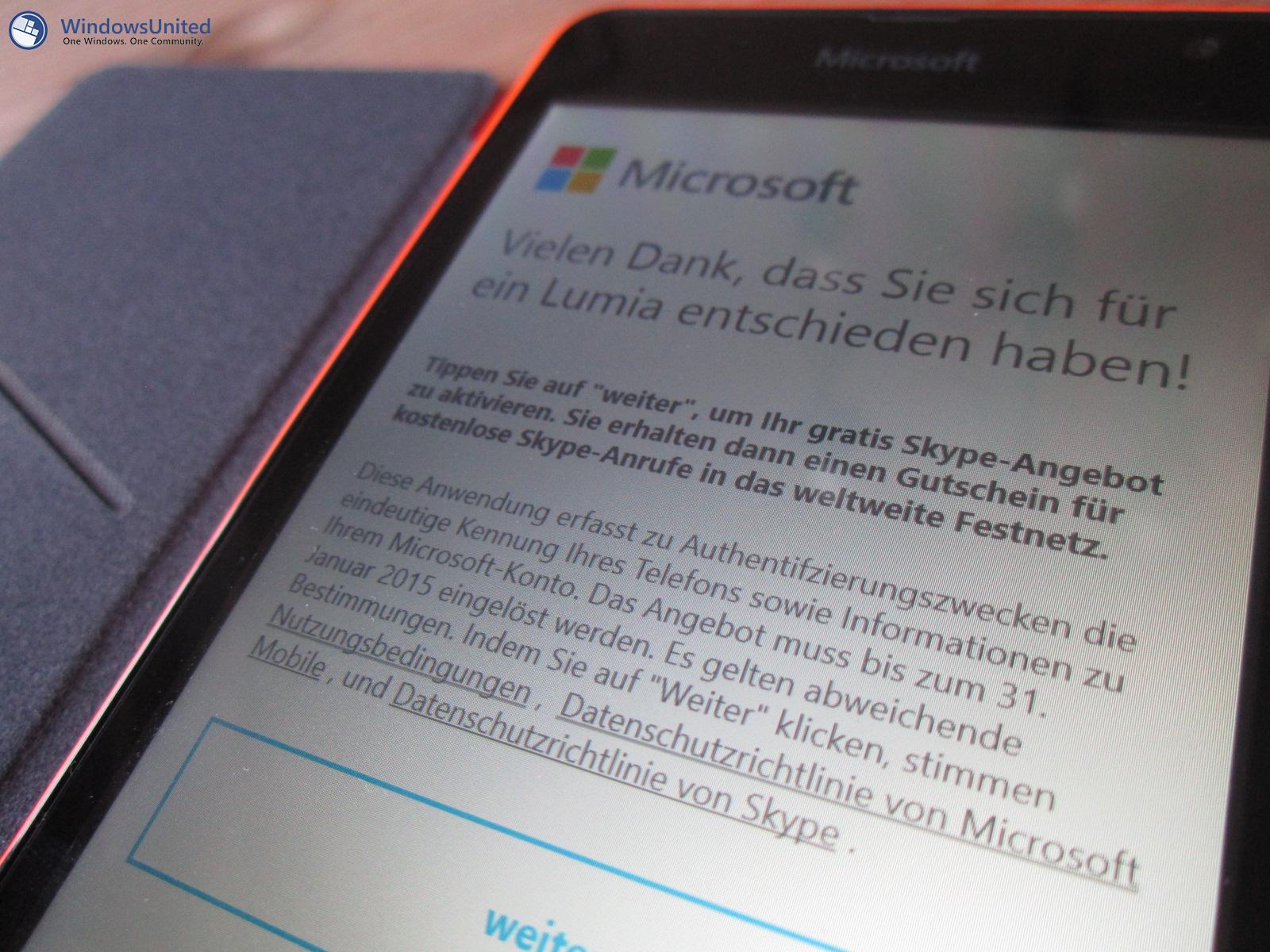 Lumia535_Skype.WU