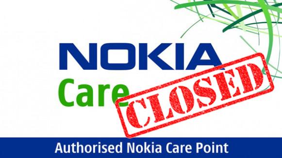 Nokia-Care