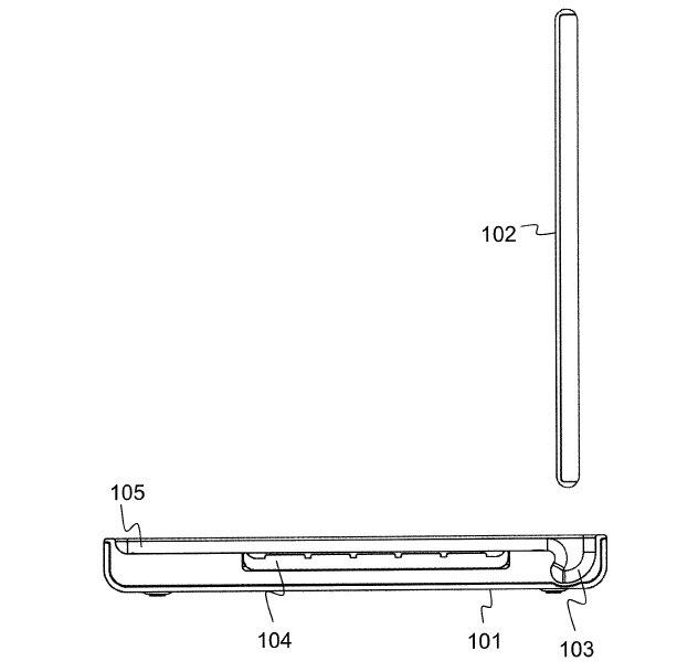Nokia-Laptop-2
