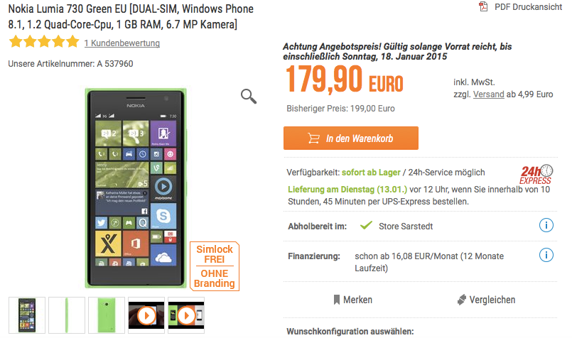 Nokia_Lumia_730_Green_EU_bei_notebooksbilliger_de