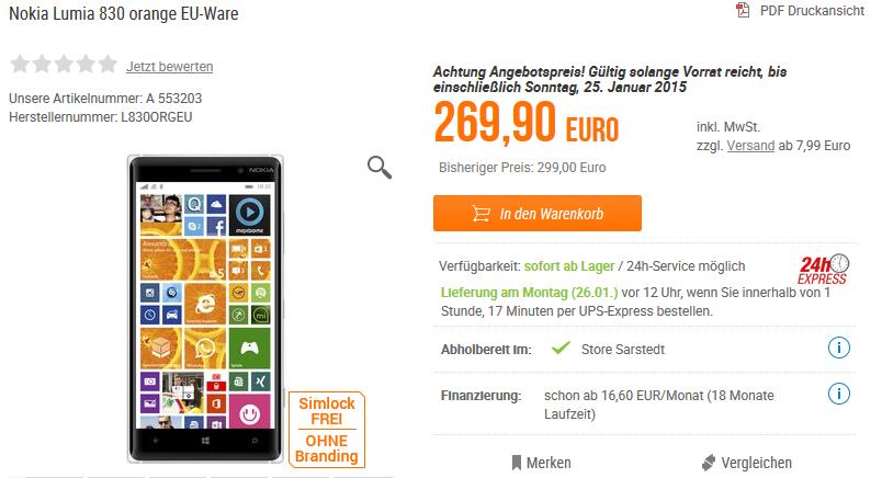 Nokia_Lumia_830_NBB