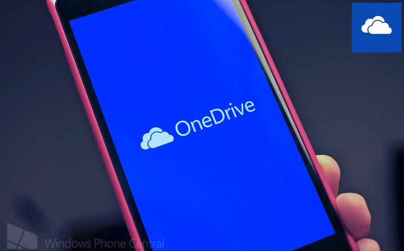 OneDrive_Windows_Phone_lede