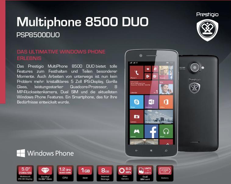 Prestigio_Multiphone_8500_DUO_bei_notebooksbilliger_de