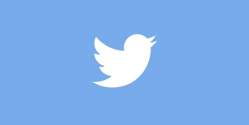 Twitter-Windows-Phone