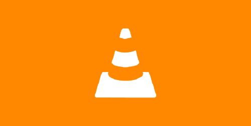 VLC-Windows-Phone